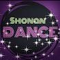 湘南高校ダンス同好会 の動画、YouTube動画。