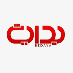 tvbedaya profile picture