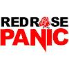 RedRosePanic