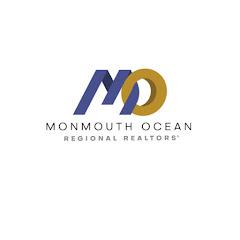 MonmouthRealtors