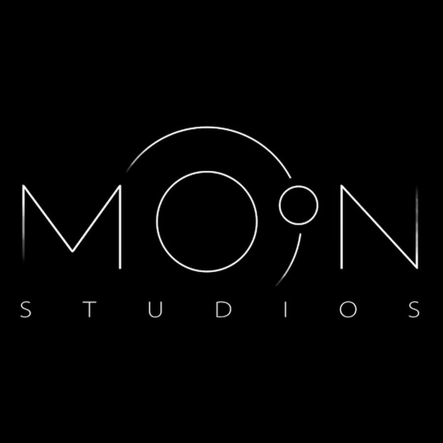 Znalezione obrazy dla zapytania Moon Studios