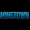 Minetown MC