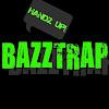 BazzTrapMusik