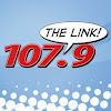 107.9 The Link