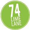 74 Lime Lane