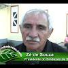 Marcelo Dias