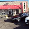 Titan Auto Sales LLC