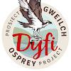 DyfiOspreyProject