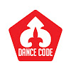 dancecode