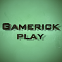 gamerickplay