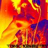 Tonic Kemestry