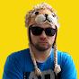 Прямая трансляция Gamescom 2 15 на - YouTube