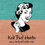 Knit Purl Hunter
