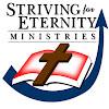 StrivingForEternity