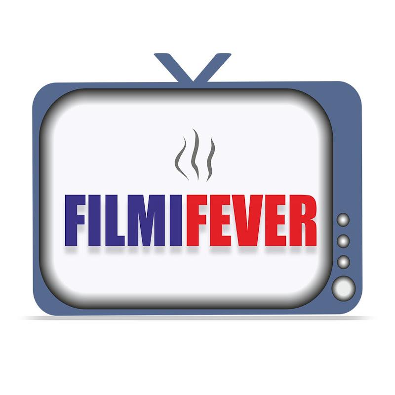 FilmiFever