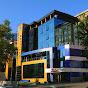 Dora Hospital  Youtube video kanalı Profil Fotoğrafı