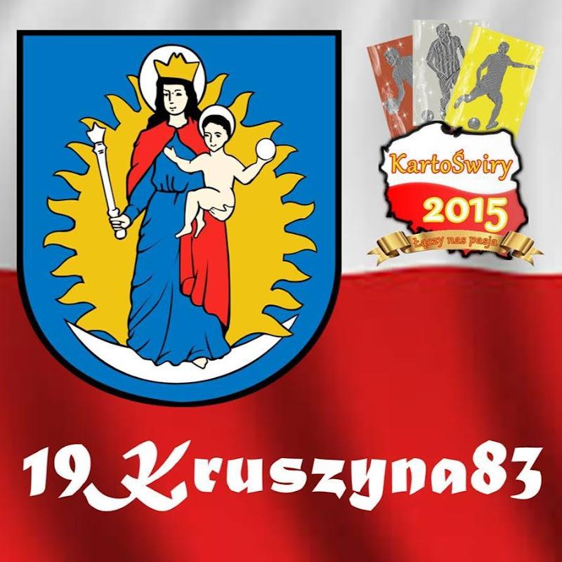 19kruszyna83