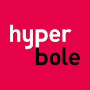 hyperboleTV