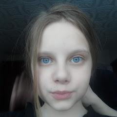 Nati Net