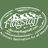 Flagstaff Convention & Visitors Bureau