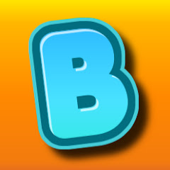 Bitmock