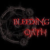 Bleeding Oath