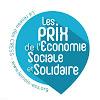 Conseil National des Chambres Régionales de l'Economie Sociale et Solidaire (CNCRES)