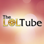 theloltube