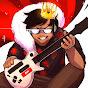 gamerboy28 Youtube Channel