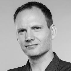 Bödőcs Tibor