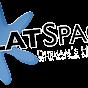SplatSpaceDurham