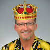 Gary Cox - Alaska Real Estate King Office