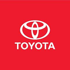 Toyota Motor Thailand