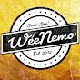 TheWeeNemo