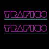 TRAFICO MUSIC