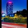 HiltonUniversal