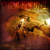 Gracepoint Music