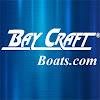 BayCraftBoats