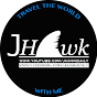 J Hawk Daily