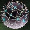cryptostorm darknet