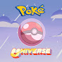 Pokeuniverse video