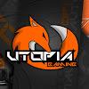 Utopia Gaming