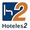 HotelesH2