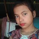 Sitesh Haldar