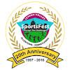 LVSportsFest