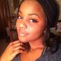 Ratchet Black Girls [Rant] - YouTube