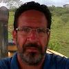 Joilson Machado de Freitas