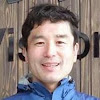 Hiroshi Takada