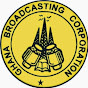 Ghana Broadcasting Corporation