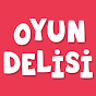 oyundelisi Youtube Channel